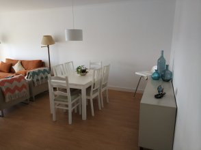 Lila Beach Apartment