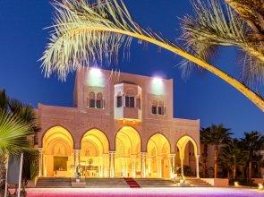 TUI BLUE Palm Beach Palace - All Inclusive