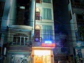 Ha Nhung Hotel Nha Trang