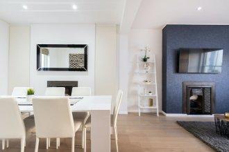 Kensington Area - Private Apartment