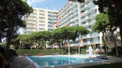 Apartments Blanes Condal