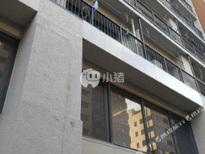 East Ikebukuro Park Heights 1002