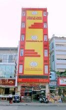 Tram Huong