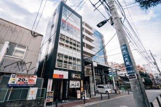 mizuka Daimyo 2 - unmanned hotel -