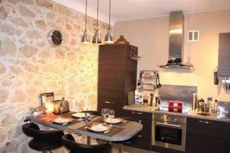 Riviera Rent Apartments - Nice Centre
