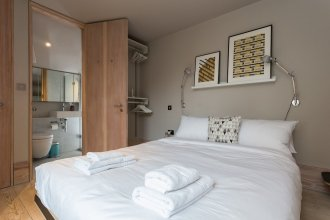 3 Bedroom Hackney Home