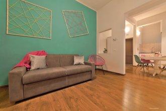 Borgo in Color