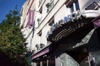 Hôtel Novanox