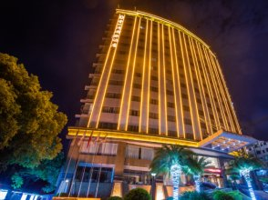 Xiangjiangwan International Hotel