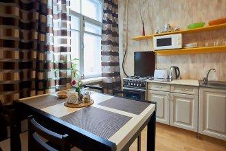Home-Hotel Sofyevskaya 16-16