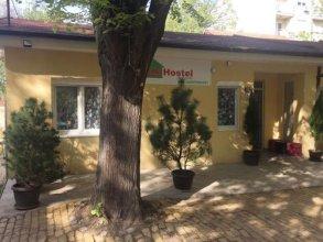 Boki Hostel