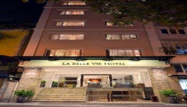 La Belle Vie Hotel
