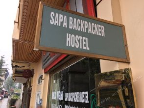 Sapa Backpacker Hostel