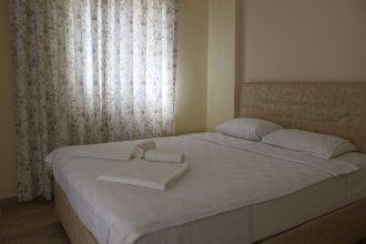 Отель Portakal Selimiye