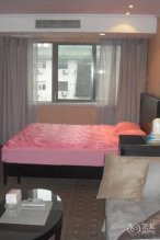 Suzhou Home Of Freedom Short Lets Apartment