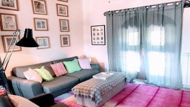 Luxury Silvignano Poolside Villa, Spoleto 8 Km, Rome 1 Hr