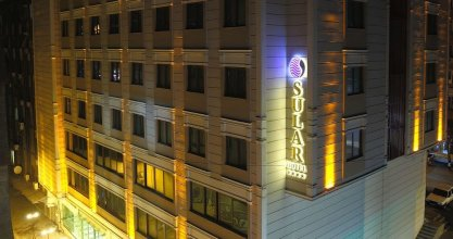 Sular Hotel