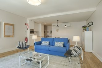 Chiado Square - Lisbon Best Apartments
