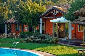 Hotel The OriginalsAldiola Country Resort (ex Relais du Silence)