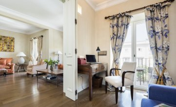 2 Bd And 2 Ba Apartment Perfect Location. Contratacion
