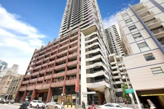 ReadySet Apartments Fulton Lane