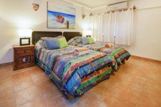Xaman Ha Condominium by ChezPlaya