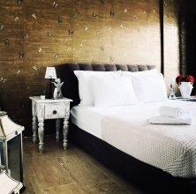 Matiana Hotel