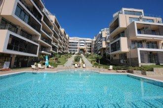 Menada Dolce Vita 2 Apartments