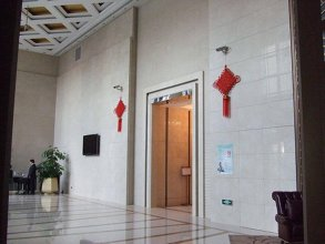 Ziyuan Service Apartment