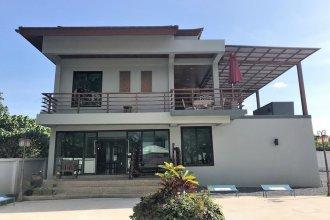 Ban Ton Kao Villa 1&2