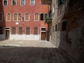 Sweet Venice