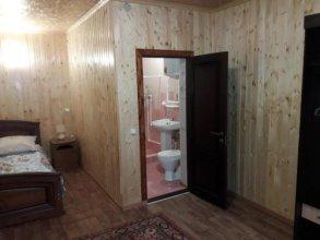 Guesthouse na Ordzhonikidzie 6d