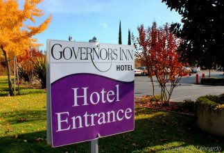 Governors Inn