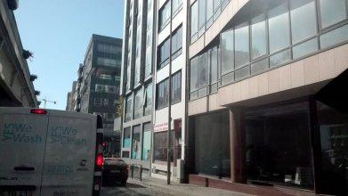 Downtown Porto Spot - 2