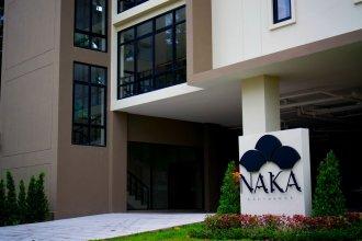 Naka Residence