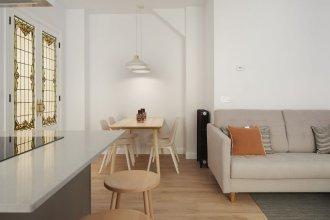 Mayor Suite 2 by FeelFree Rentals