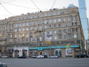Intermark Expo Apartments