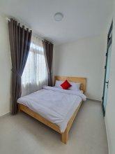 Hello Dalat Hostel