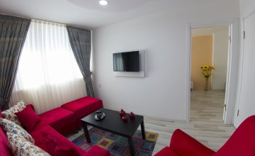 Nisans Hotel