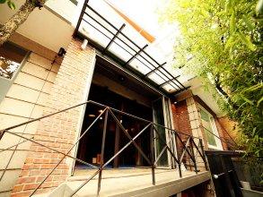Hongdae Guesthouse Pajamaparty - Hostel