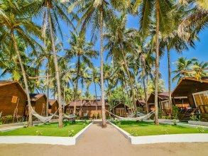 OYO 28005 Agonda Diva Beach Resort