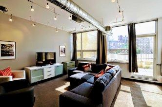 1123 Northwest Apartment #1068 - 7 Br Apts