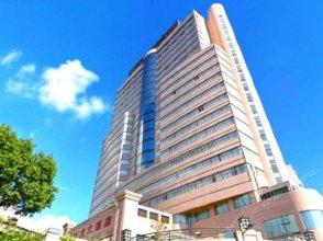 Taishan Gaoye Hotel