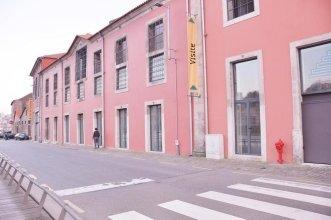 Douro Apartments - LuxuryViews