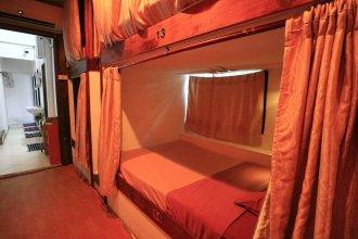 Badaka 99 - Hostel