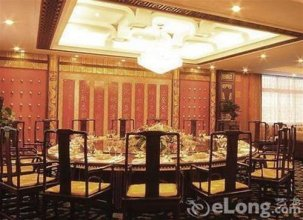 Taiyangdao Hotel
