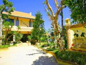 Aochalong Villa Resort And Spa