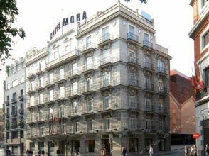 Hotel Mora by MIJ