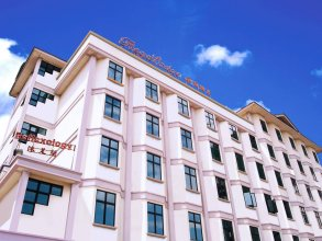 Regalodge Hotel