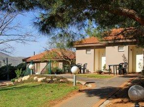 Kibbutz Malkiya Travelhotel